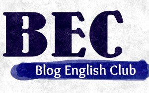 BEC-Blog-English-Club